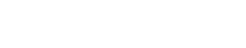 Cafetteria Lomellini di Genova
